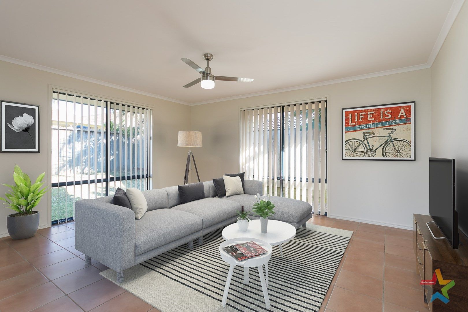 10 Balsam St, Redland Bay QLD 4165, Image 2