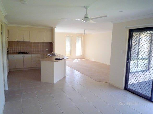 65 Sandstone Boulevard, Ningi QLD 4511, Image 1