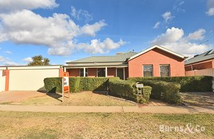 Picture of 43 Golden Ash Drive, Mildura VIC 3500
