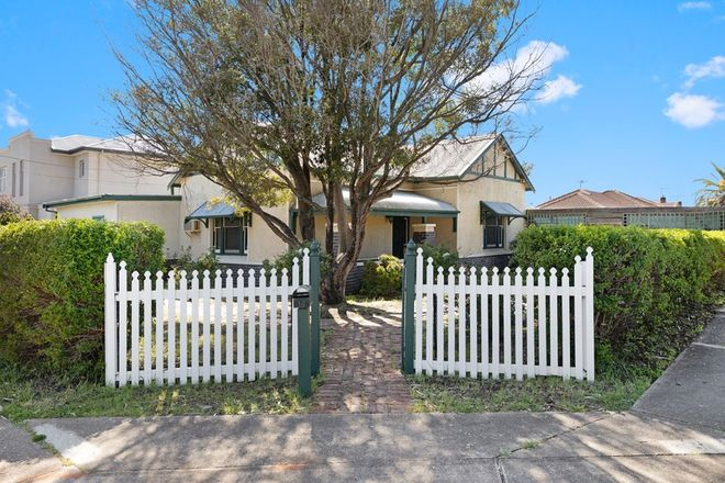 Picture of 18 Sansom Street, WOODVILLE NORTH SA 5012