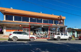 Picture of 2/268 Beach Road, Batehaven NSW 2536