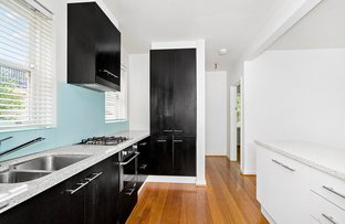 Picture of 2/7 Woonsocket Court, St Kilda VIC 3182