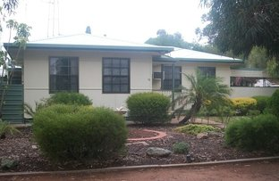 Picture of 18 Jervis Street, Port Pirie SA 5540