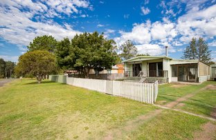 Picture of 24 Avon Street, Gloucester NSW 2422