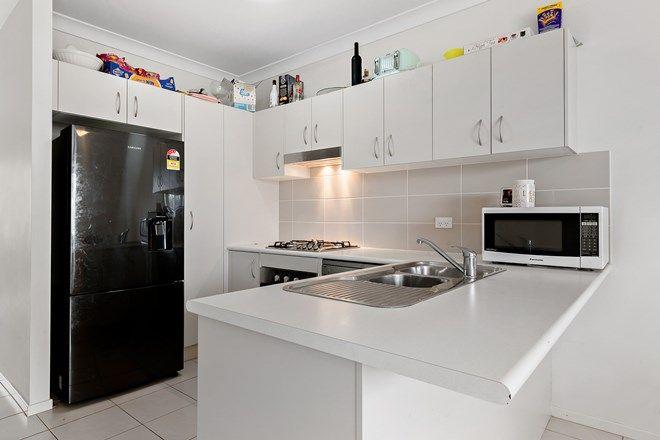 Picture of 18/3 Gahnia Place, HAMLYN TERRACE NSW 2259