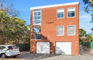 Picture of 4/396 Port Hacking Road, Caringbah NSW 2229
