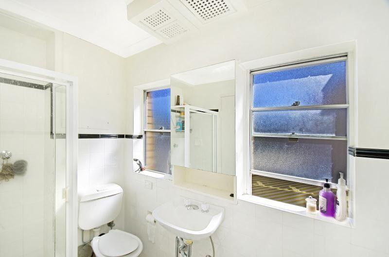 1/42 Blair Street, Bondi NSW 2026, Image 2