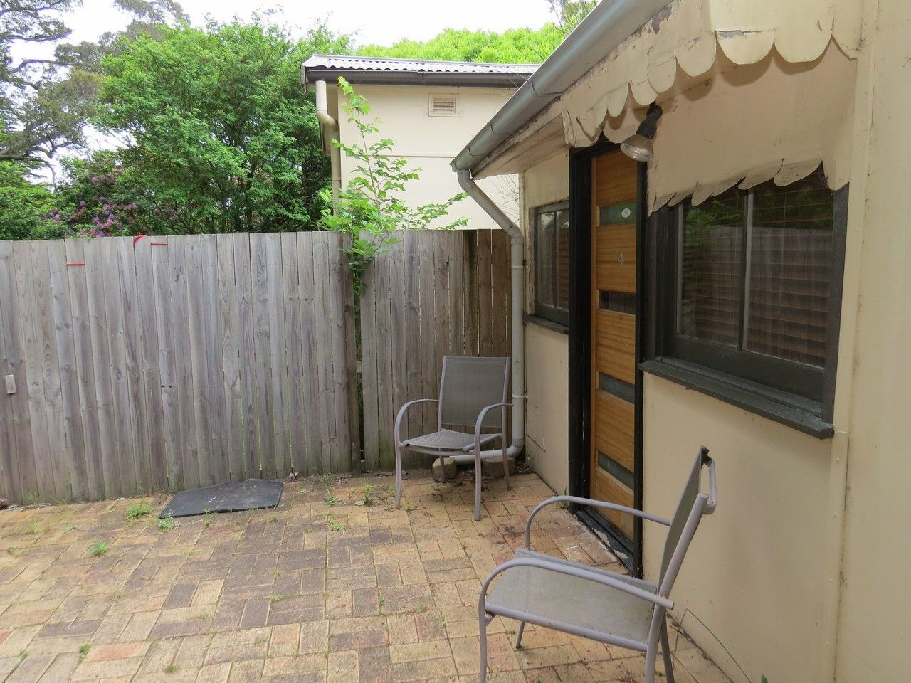 Unit 4 - 6 Blackheath Street, Leura NSW 2780, Image 0