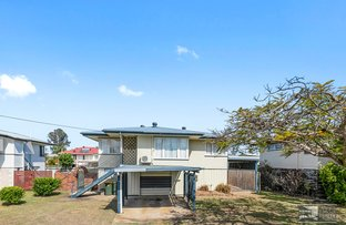Picture of 33 Smith St, Maryborough QLD 4650
