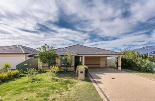 Picture of 70 Grand Paradiso Parade, Merriwa WA 6030