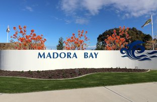 Picture of Lot 449, Mikado Rise, Madora Bay WA 6210