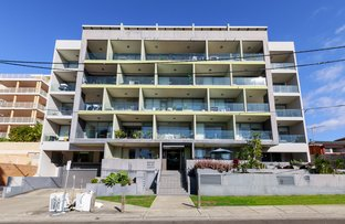 Picture of 25/95-97 Mason Street, Maroubra NSW 2035