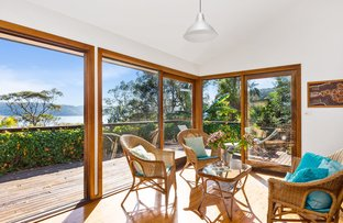 Picture of 2B Surf Road, Palm Beach NSW 2108