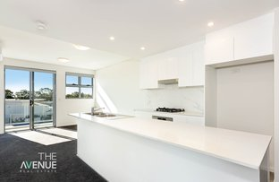 Picture of 323/44 Armbruster  Avenue, Kellyville NSW 2155