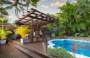 Picture of 1/56 Veivers Road, Palm Cove QLD 4879