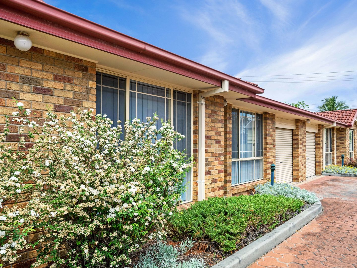 3/2 Teramby Road, Broadmeadow NSW 2292, Image 1