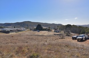 Picture of Lot 233 Henning Crescent, Wallerawang NSW 2845