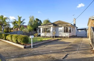 Picture of 114 Palmerston Street, Sale VIC 3850