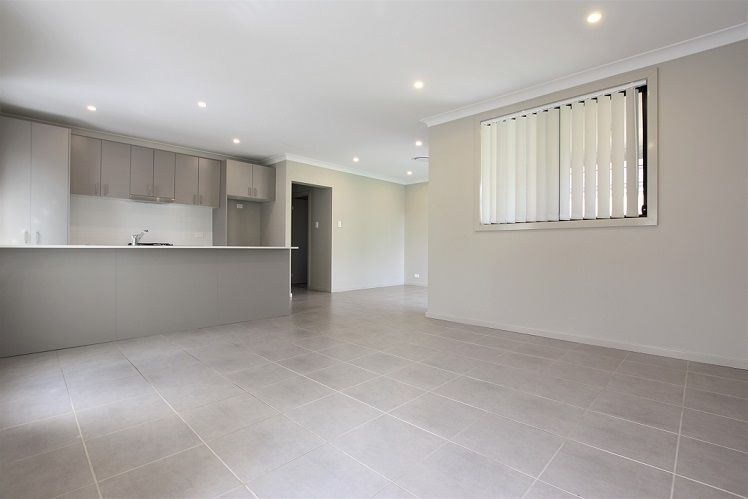 14 Booth Street, Gregory Hills NSW 2557, Image 2