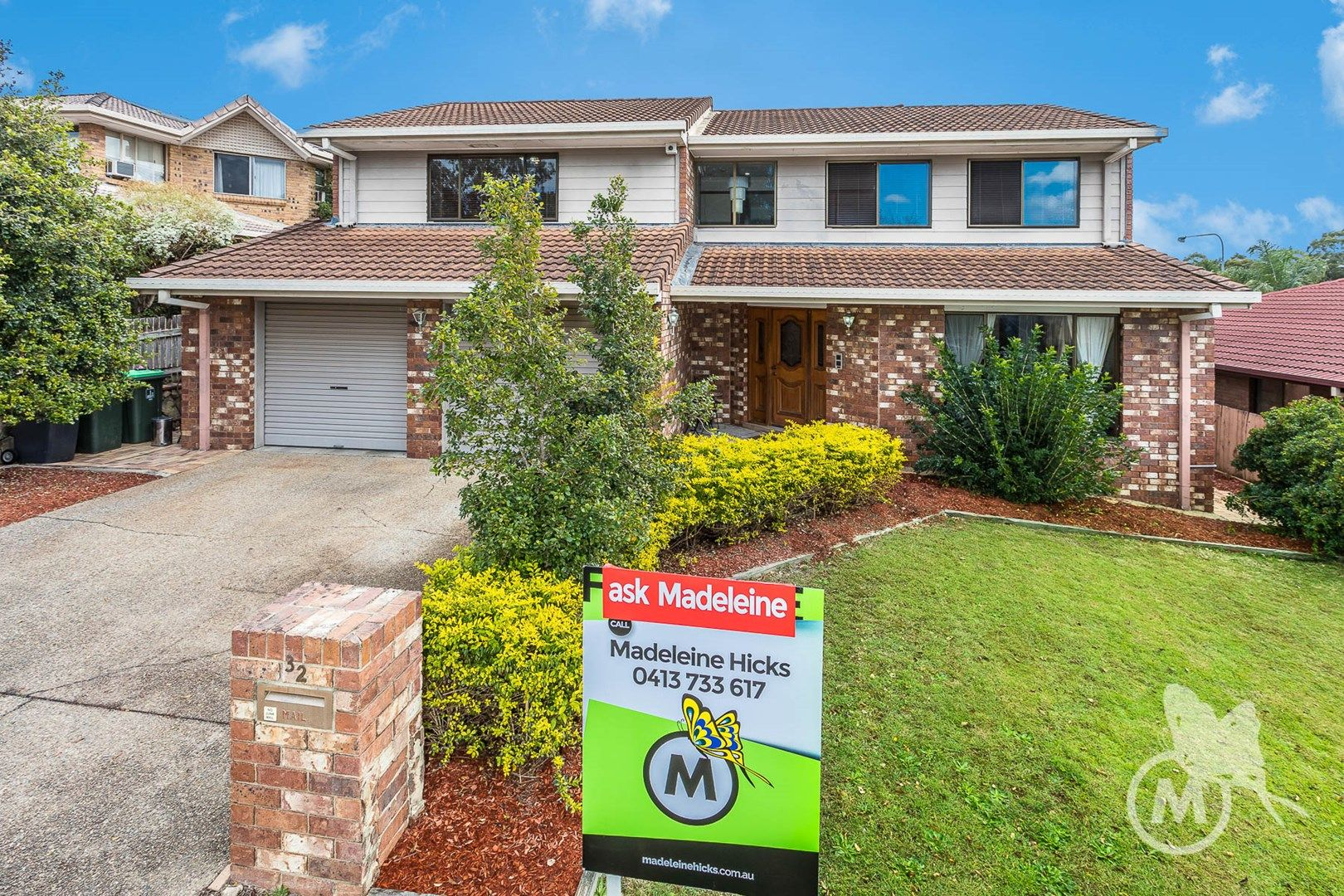 32 Boulting Street, Mcdowall QLD 4053, Image 0