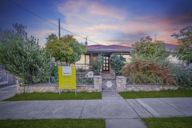 Picture of 136 Ross Road, QUEANBEYAN NSW 2620