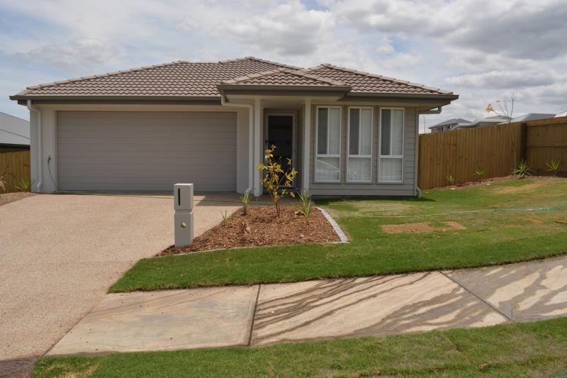 35 Greenstone Street, Yarrabilba QLD 4207, Image 0