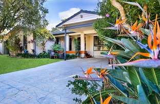 Picture of 3 Maybern Close, North Nowra NSW 2541