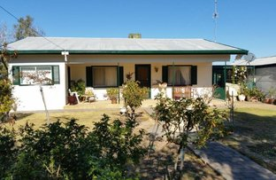 Picture of 328 Macauley Street, Hay NSW 2711