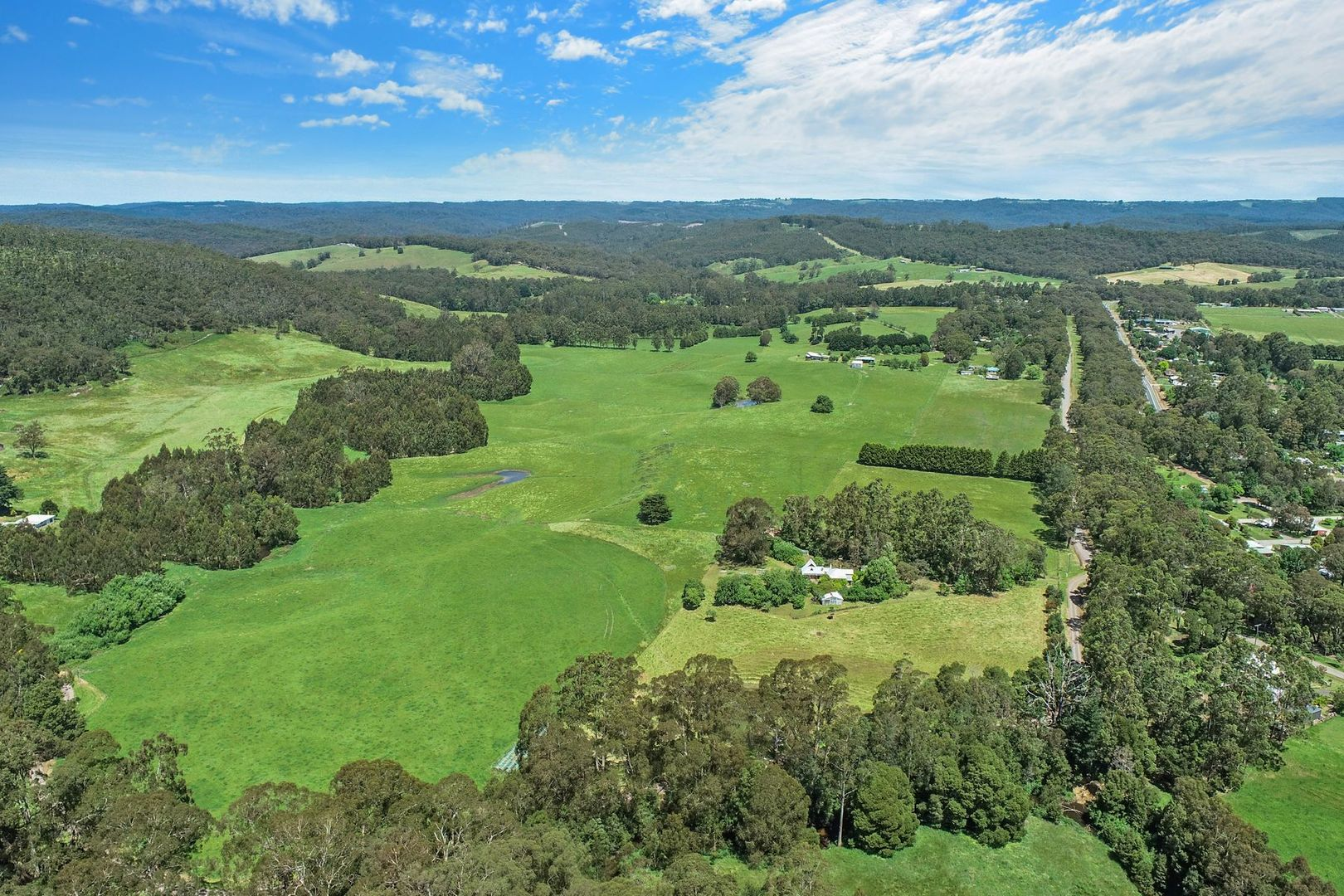 15 Old Beech Forest Road, Gellibrand VIC 3239, Image 0