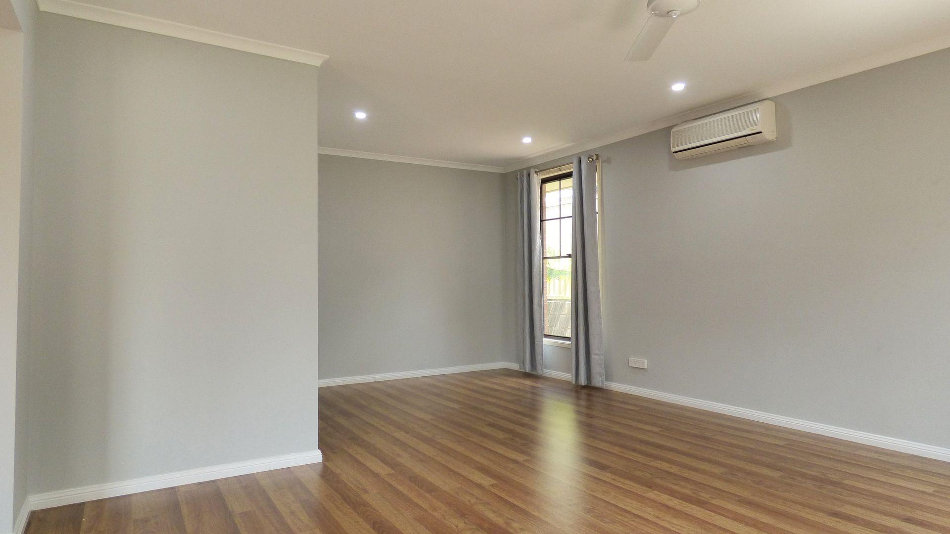 160 Cresthaven Avenue, Bateau Bay NSW 2261, Image 2