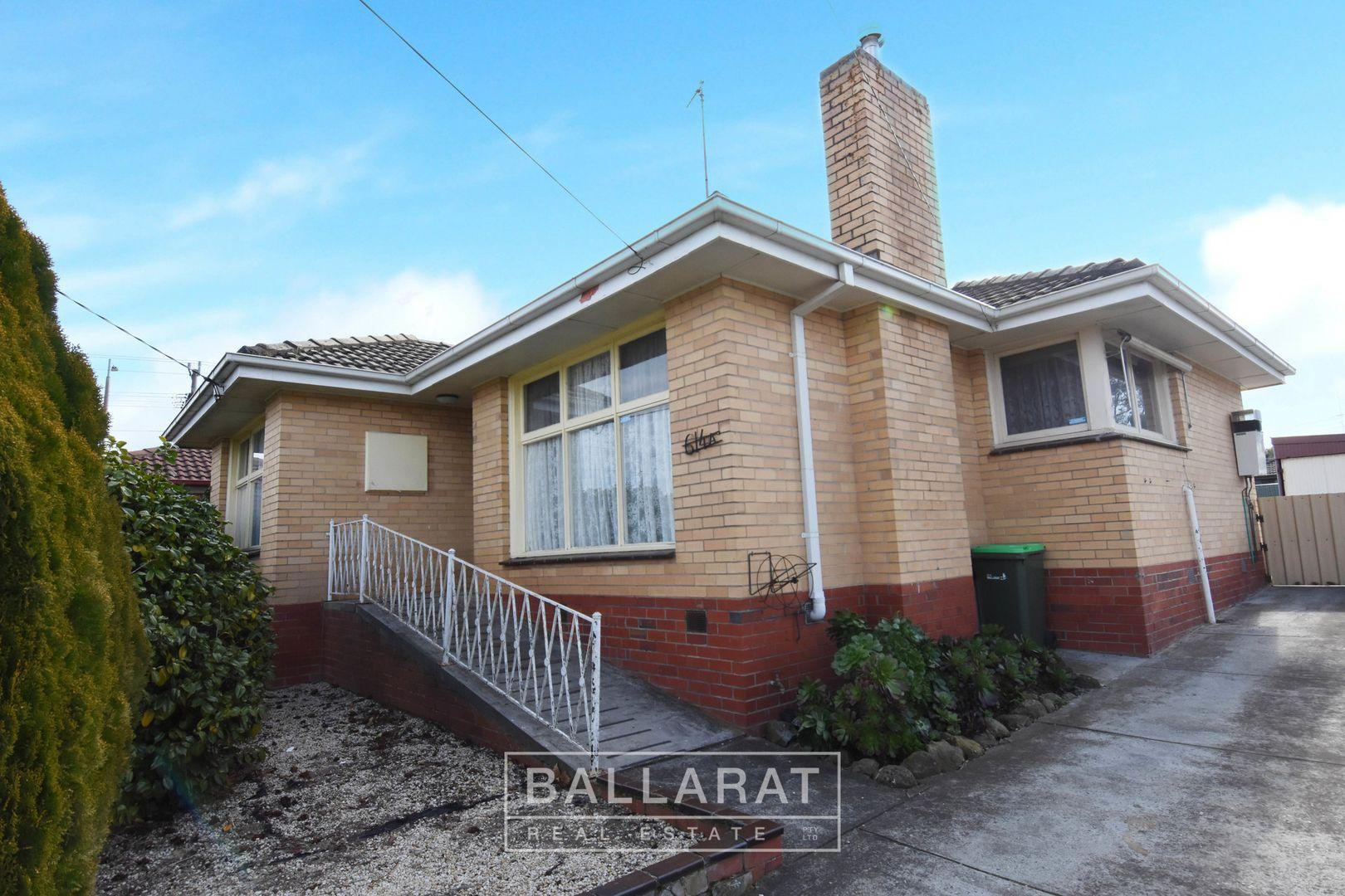 614a Darling Street, Redan VIC 3350, Image 0