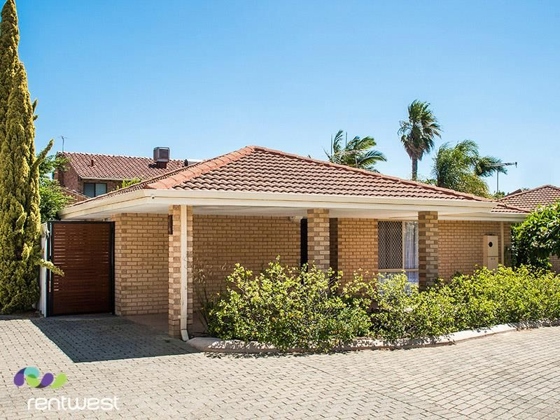 1/88 The Ramble, Booragoon WA 6154, Image 0