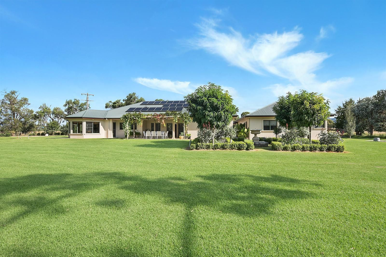139 Castlereagh Highway, Mudgee NSW 2850, Image 1