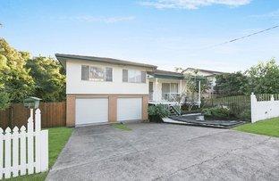 Picture of 4 Snowdon Street, Alexandra Hills QLD 4161