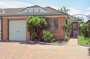 Picture of 1/32A William, Condell Park NSW 2200