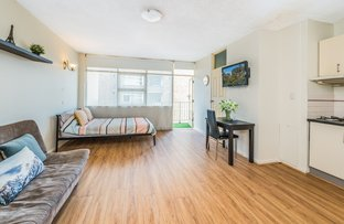 Picture of 27/52 High Street, North Sydney NSW 2060