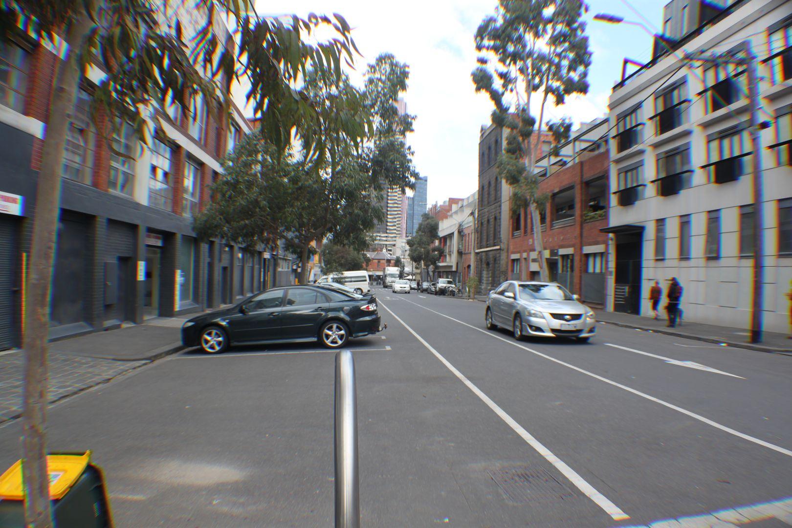 583 ELIZABETH STREET, Melbourne VIC 3000, Image 2
