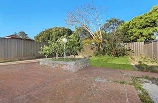 220 Bexley Road, Earlwood NSW 2206