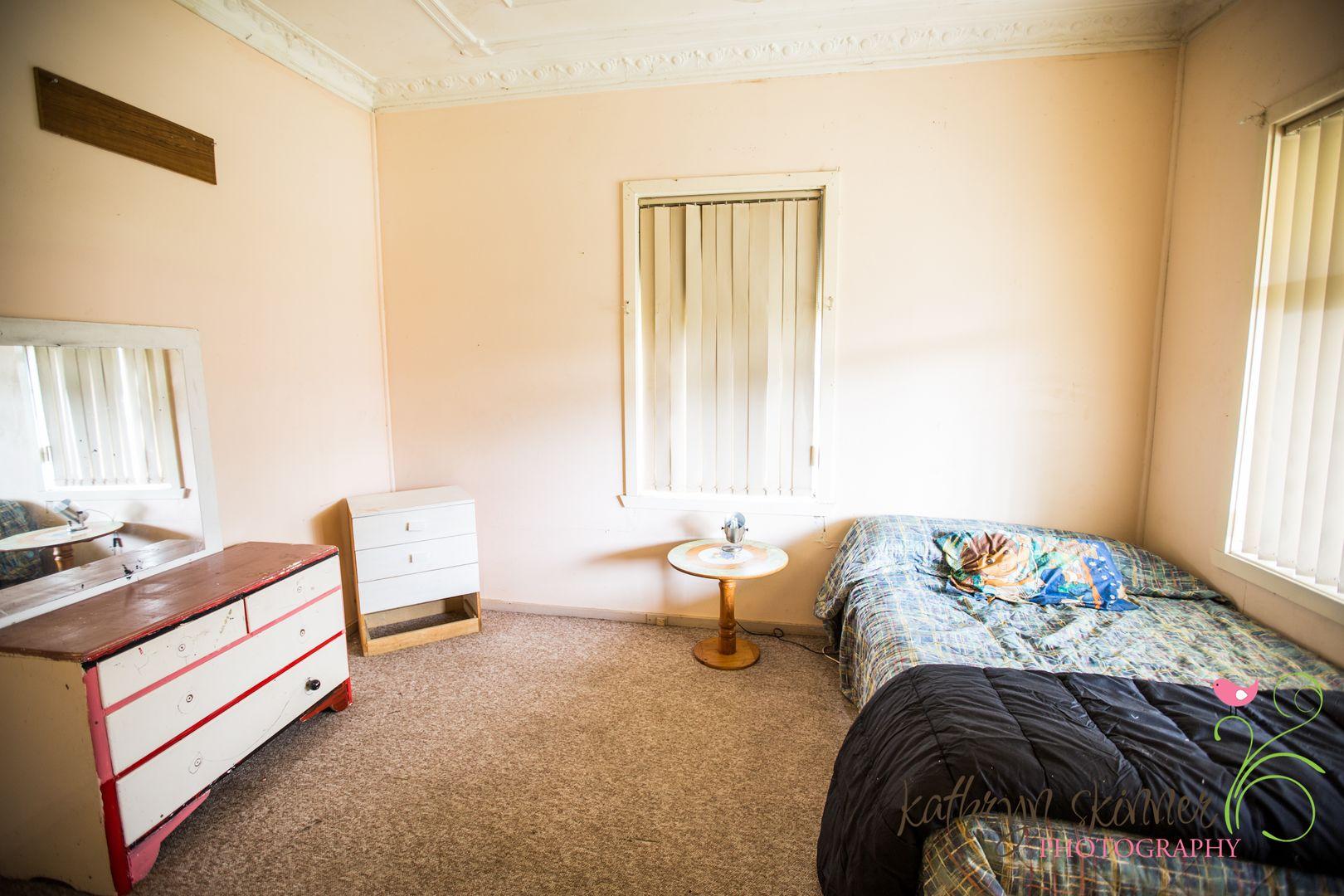 37 Dubbo Street, Coonamble NSW 2829, Image 2
