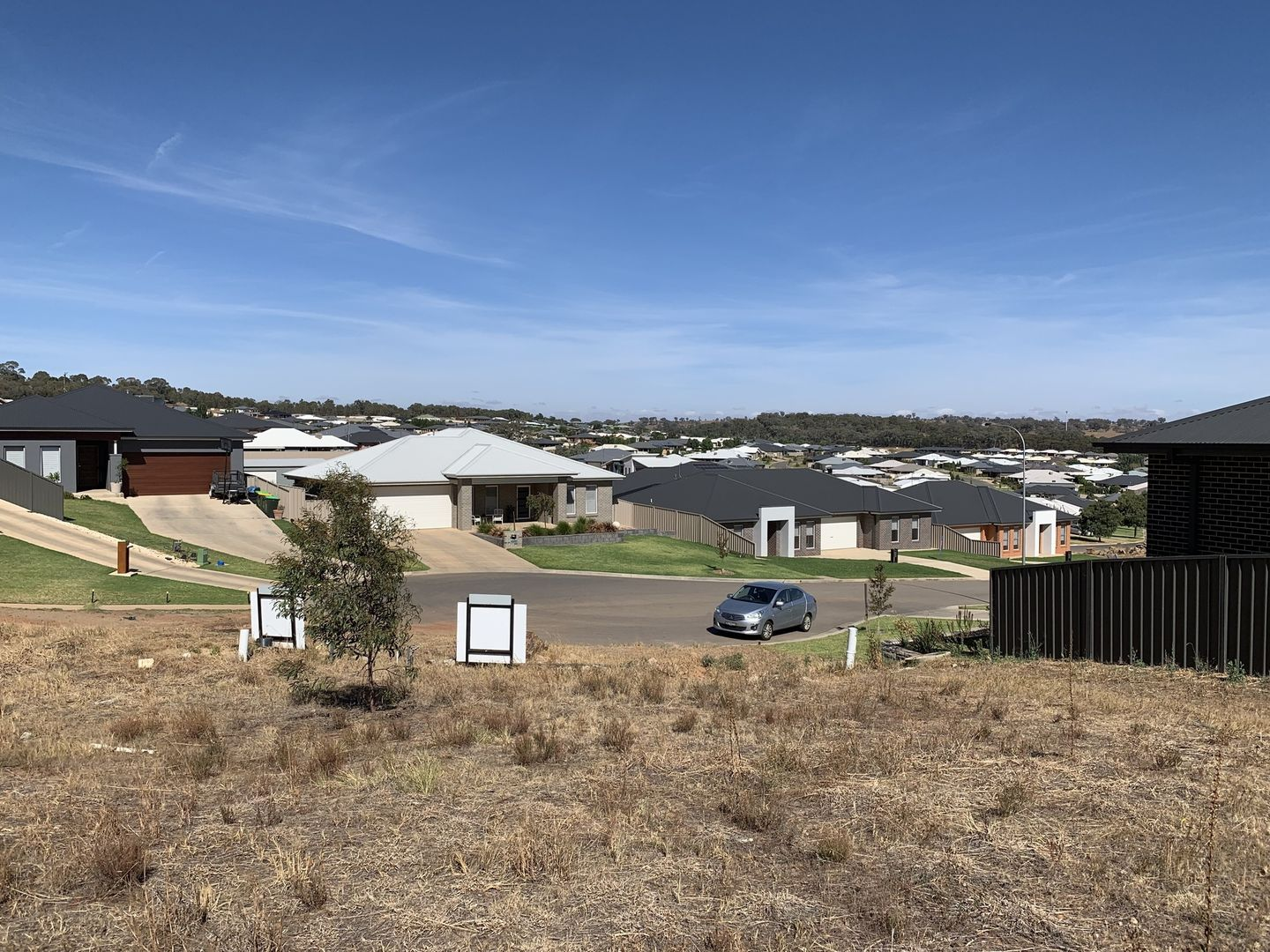 MOVE IN PRICE! Lot 42 Warrock Place, Bourkelands NSW 2650, Image 2