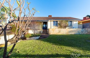 Picture of 75 Acanthus Rd, Willetton WA 6155
