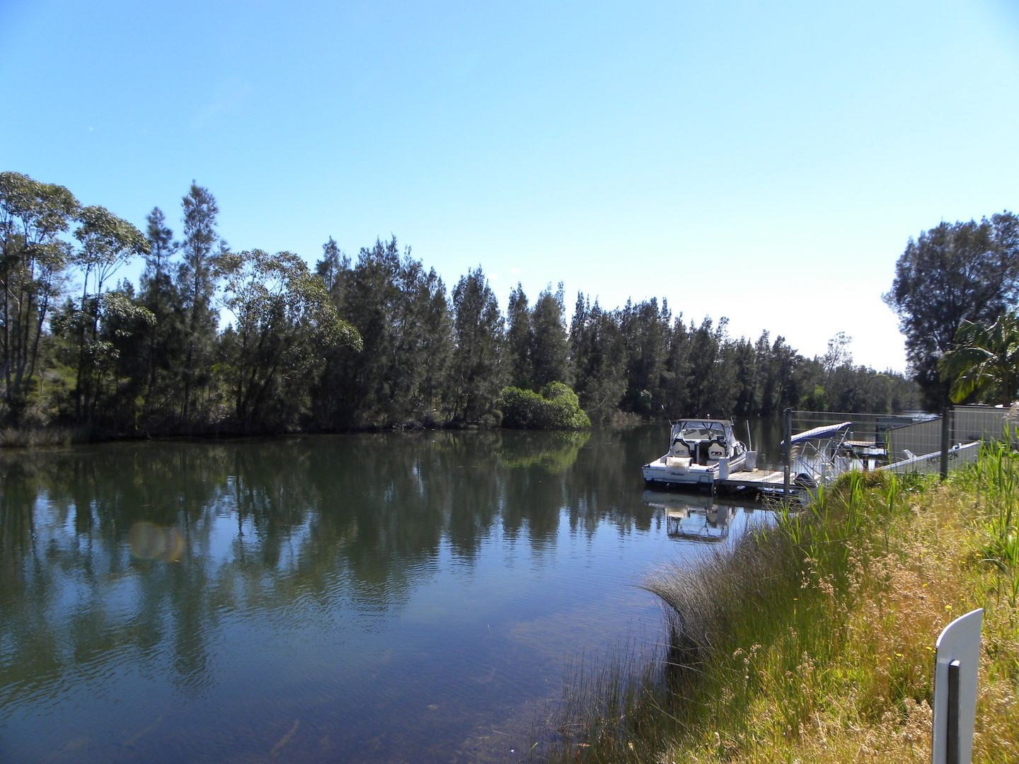 55 Jacobs Drive, Sussex Inlet NSW 2540, Image 2