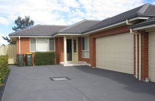 Picture of 2/27 Stanley Close, Bolwarra Heights NSW 2320