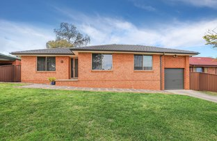 Picture of 6 Greenway Street, Ruse NSW 2560