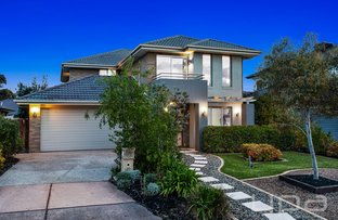 Picture of 6 Bayside Drive, Sanctuary Lakes VIC 3030