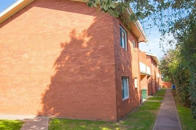 Picture of 1/315 Darling Street, DUBBO NSW 2830