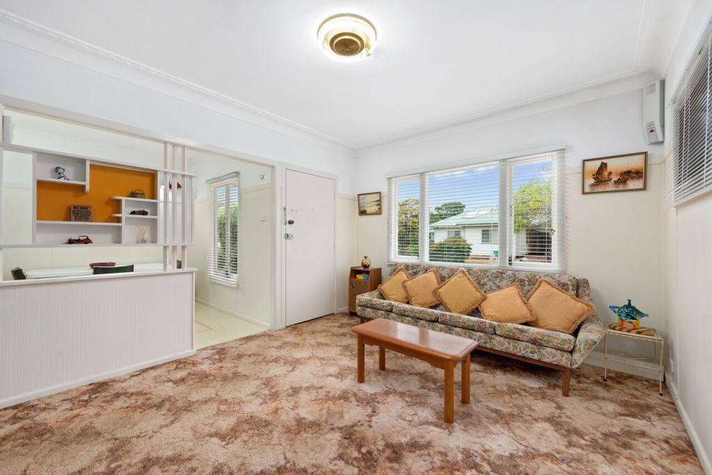 Scarborough QLD 4020, Image 1