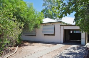 Picture of 102 Eighteenth Street, Renmark SA 5341