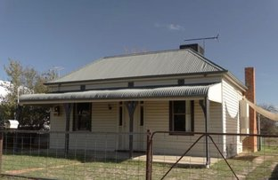 Picture of 9 Fraser Street, Culcairn NSW 2660