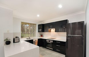 Picture of 2/28 Country Grove Drive, Cameron Park NSW 2285